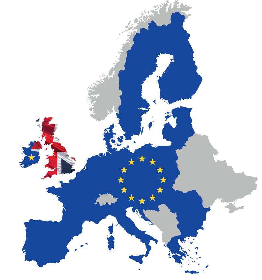 Brexit: A Conclusive Legal Summary