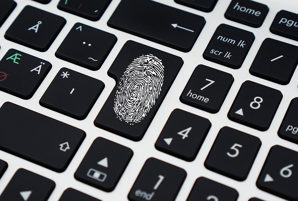 How Cyber Security in Law Firms is Misunderstood