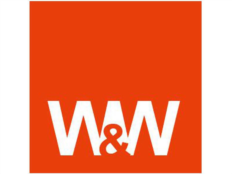 W&W acquires majority stake in treefin AG