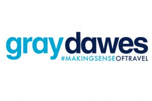 Gray Dawes Travel has purchased Travel Management Group plc (TMG) and Cambridge Business Travel (CBT)