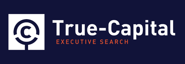 True Capital acquires The Cotswold Company