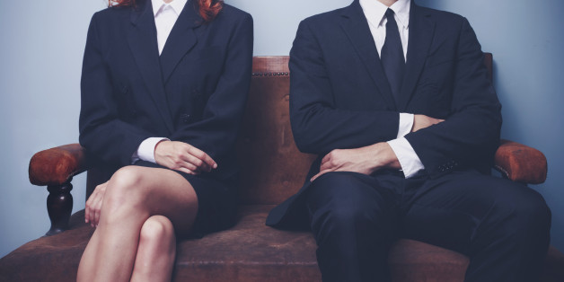 Here's Why Financial Settlements Are So Important in a Divorce