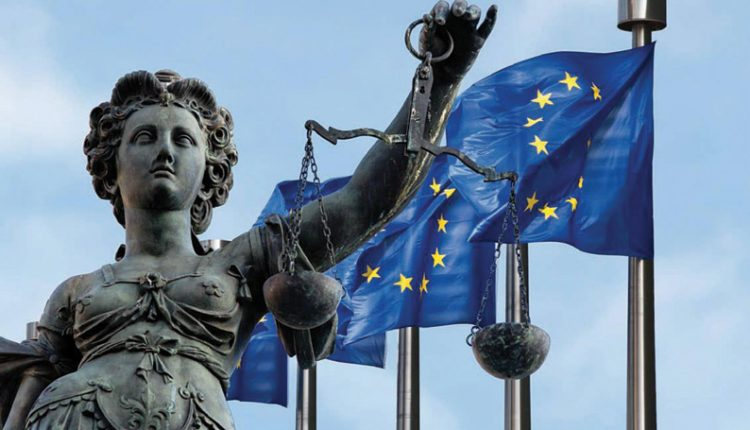 Families & Businesses Could Lose Access to Justice Across the EU