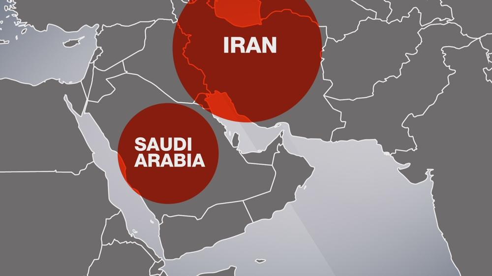 A Brief Breakdown of the Current Saudi Vs Iran Conflict