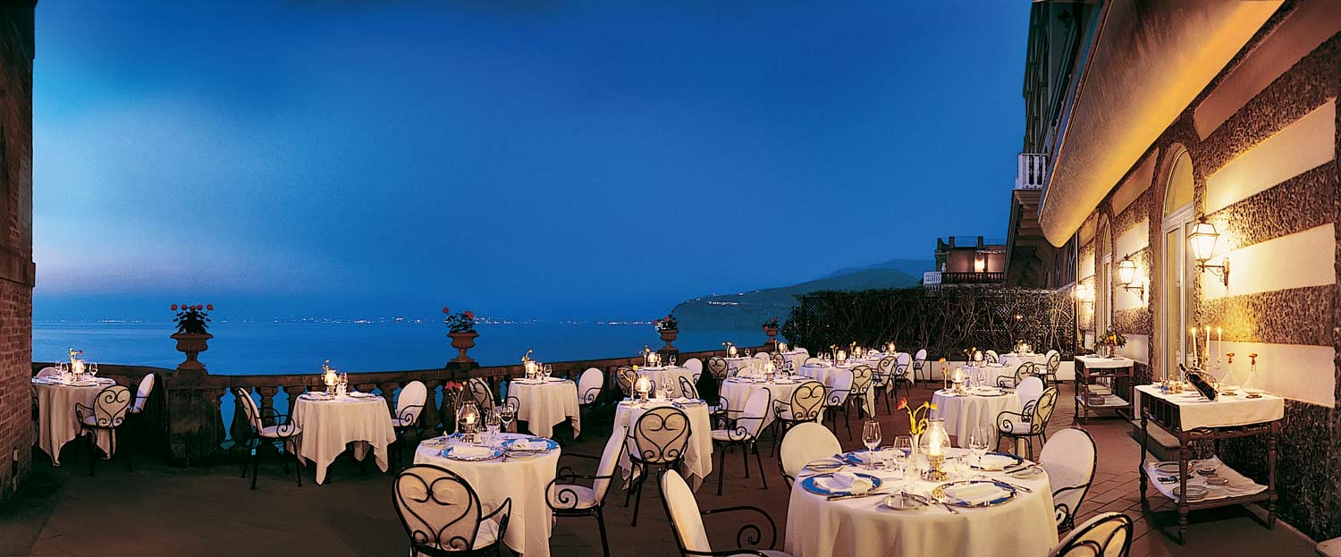 Grand-Hotel-Excelsior-Terrazza-Bosquet-Sera – Lawyer Monthly | Legal ...