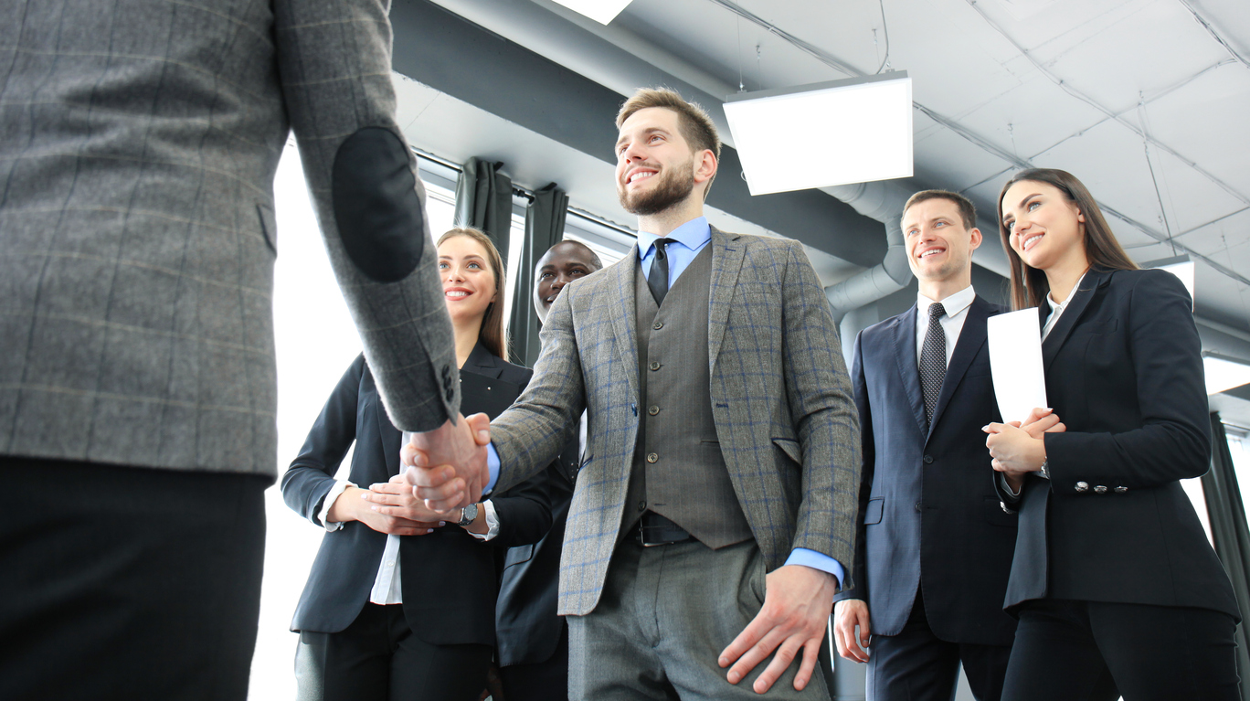 How Do Family Law Attorneys Get Clients?