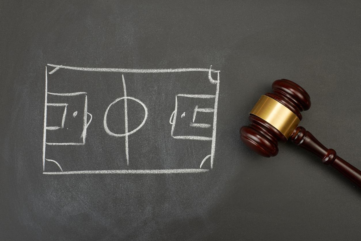 Sporting Lisbon & Legal Disputes in Sports