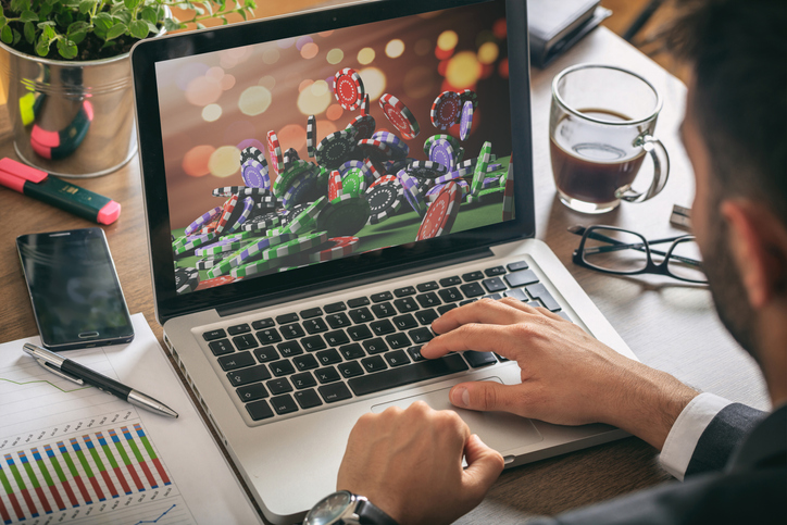 European Online Casino Landscape to Continue to Change in 2019 – Lawyer  Monthly | Legal News Magazine