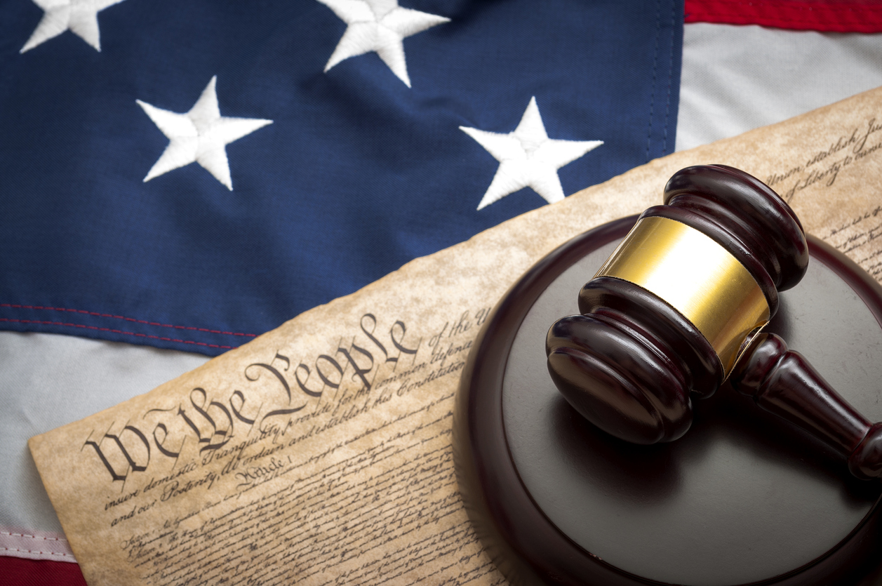 How a Criminal Defense Lawyer Can Help You
