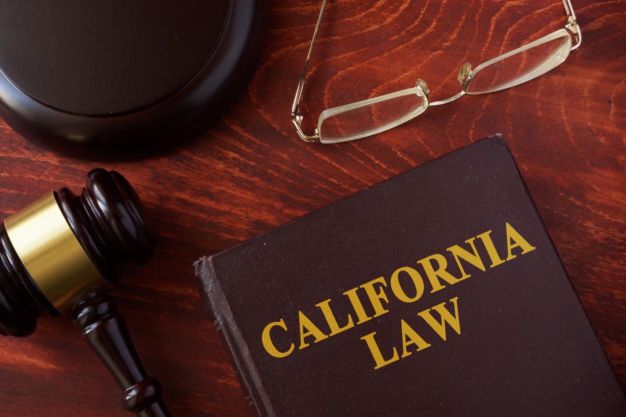 stuart personal injury attorneys