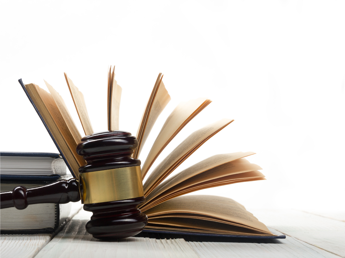 Essential Questions to Ask a Criminal Defense Attorney